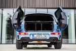 BMW TEST - BMWBLOG - MINI Clubman S - Avto Aktiv (8)