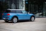 BMW TEST - BMWBLOG - MINI Clubman S - Avto Aktiv (9)