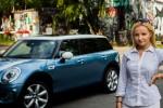 BMW TEST - BMWBLOG - MINI Clubman S - Avto Aktiv - Tina (1)