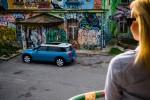 BMW TEST - BMWBLOG - MINI Clubman S - Avto Aktiv - Tina (10)
