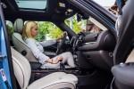 BMW TEST - BMWBLOG - MINI Clubman S - Avto Aktiv - Tina (11)