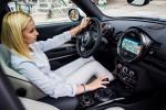 BMW TEST - BMWBLOG - MINI Clubman S - Avto Aktiv - Tina (12)