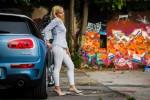BMW TEST - BMWBLOG - MINI Clubman S - Avto Aktiv - Tina (15)