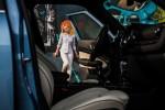 BMW TEST - BMWBLOG - MINI Clubman S - Avto Aktiv - Tina (16)