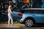BMW TEST - BMWBLOG - MINI Clubman S - Avto Aktiv - Tina (17)