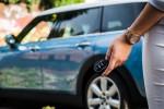 BMW TEST - BMWBLOG - MINI Clubman S - Avto Aktiv - Tina (18)