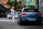 BMW TEST - BMWBLOG - MINI Clubman S - Avto Aktiv - Tina (3)