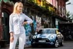 BMW TEST - BMWBLOG - MINI Clubman S - Avto Aktiv - Tina (4)
