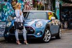 BMW TEST - BMWBLOG - MINI Clubman S - Avto Aktiv - Tina (6)