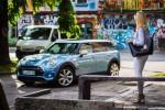 BMW TEST - BMWBLOG - MINI Clubman S - Avto Aktiv - Tina (7)