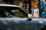 BMW TEST - BMWBLOG - MINI Clubman S - Avto Aktiv - Tina (8)