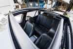 BMWBLOG - BMW TEST - BMW 325d Touring - notranjost (10)