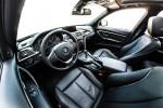 BMWBLOG - BMW TEST - BMW 325d Touring - notranjost (11)