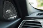 BMWBLOG - BMW TEST - BMW 325d Touring - notranjost (13)