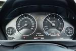 BMWBLOG - BMW TEST - BMW 325d Touring - notranjost (4)