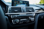 BMWBLOG - BMW TEST - BMW 325d Touring - notranjost (5)