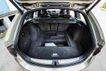 BMWBLOG - BMW TEST - BMW 325d Touring - notranjost (6)