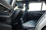 BMWBLOG - BMW TEST - BMW 325d Touring - notranjost (8)