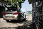 BMWBLOG - BMW TEST - BMW 325d Touring - zunanjost (1)