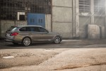 BMWBLOG - BMW TEST - BMW 325d Touring - zunanjost (10)