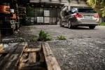BMWBLOG - BMW TEST - BMW 325d Touring - zunanjost (11)