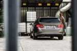 BMWBLOG - BMW TEST - BMW 325d Touring - zunanjost (12)