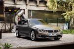 BMWBLOG - BMW TEST - BMW 325d Touring - zunanjost (13)