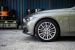 BMWBLOG - BMW TEST - BMW 325d Touring - zunanjost (14)