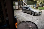 BMWBLOG - BMW TEST - BMW 325d Touring - zunanjost (15)
