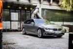 BMWBLOG - BMW TEST - BMW 325d Touring - zunanjost (17)