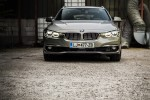 BMWBLOG - BMW TEST - BMW 325d Touring - zunanjost (18)