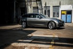 BMWBLOG - BMW TEST - BMW 325d Touring - zunanjost (19)