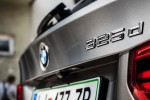 BMWBLOG - BMW TEST - BMW 325d Touring - zunanjost (2)