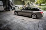 BMWBLOG - BMW TEST - BMW 325d Touring - zunanjost (20)