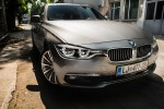 BMWBLOG - BMW TEST - BMW 325d Touring - zunanjost (4)