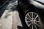 BMWBLOG - BMW TEST - BMW 325d Touring - zunanjost (5)