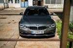 BMWBLOG - BMW TEST - BMW 325d Touring - zunanjost (7)