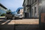 BMWBLOG - BMW TEST - BMW 325d Touring - zunanjost (8)
