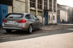 BMWBLOG - BMW TEST - BMW 325d Touring - zunanjost (9)