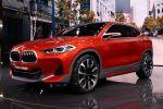 BMWBLOG - Paris Motor Show 2016 - BMW X2 Concept (34)