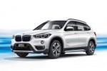 BMW_X1_Le (1)