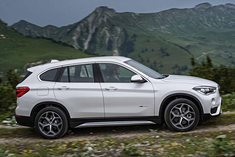 BMW_X1_Le (2)