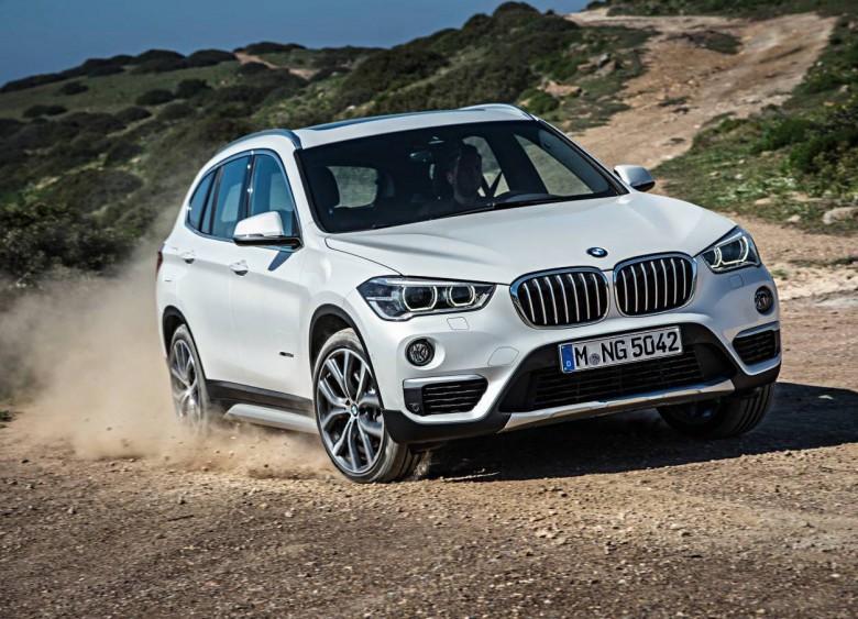 BMW_X1_Le (3)