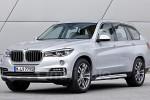 BMW_X7 (1)