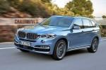 BMW_X7 (2)