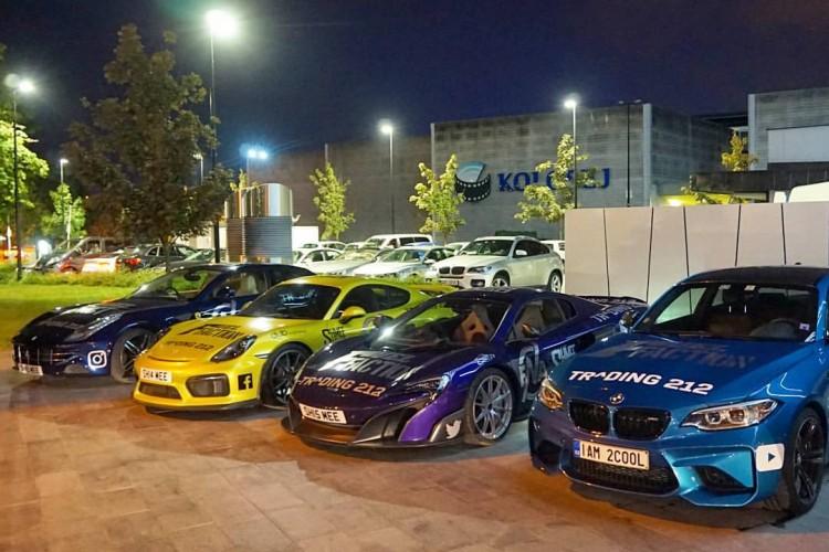 Shmee150_BMW_M2 (2)