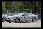 bmw-8-series-spy (3)