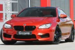 bmw-m6-g-power (1)