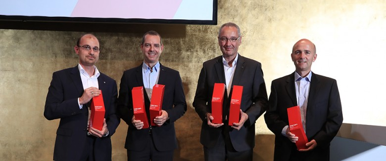 ALPINA_sport_auto_award