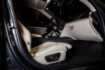 BMWBLOG - BMW TEST - BMW 320d GT - Gran Turismo FL - notranjost (1)